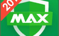 MAX Security Full v1.6.9 APK [Unlocked]