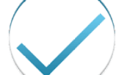 Notable Donate v1.6.0 APK [Plus Edition]