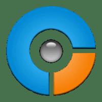 Storage Space Premium v21.0.3 APK [Ad-Free Edition]