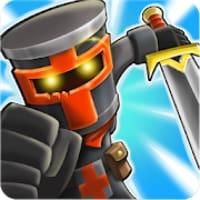 Tower Conquest 22.00.36g MOD APK [Unlimited Money]