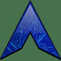 ARC Launcher 2018 Themes DIY HD Wallpapers v8.5 APK [Pro]