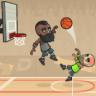 Basketball Battle V2.0.30 APK [Unlimited Edition]