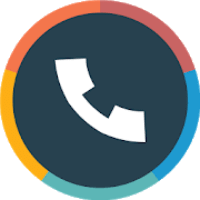 Contacts Phone Dialer drupe v3.030.0056X-Rel APK [Pro Edition]
