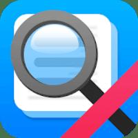 DupX Duplicate Files Remover v1.0.8 APK [Premium]