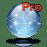 Earthquake Network Pro v8.7.17 APK – Realtime Alerts
