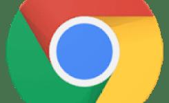 Google Chrome Browser v68.0.3440.70 Final APK [Android]