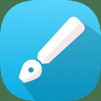 Infinite Design v3.4.8 APK [Full Unlocked Edition]