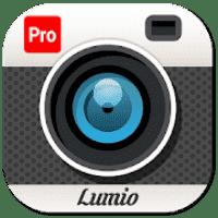 Lumio Cam Premium v2.2.8 APK