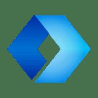 Microsoft Launcher v4.11.1.44377 APK