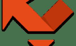 Missed call reminder v2.2.3 APK [Unlocked]