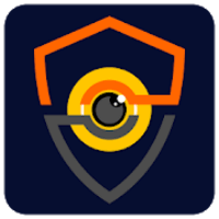 Night Filter VIP v1.2.5.3 APK