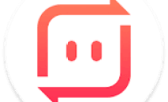 Send Anywhere (File Transfer) v8.7.17 Pro APK [Ad-Free Edition]