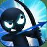 Stickman Archer Fight v1.5.2 MOD APK [Unlimited Coins]