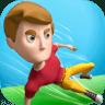 Tetrun Parkour Mania v0.9.14 Mod APK [Unlimited Edition]
