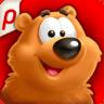 Toon Blast V3110 MOD APK [Unlock Edition] – Puzzle Game