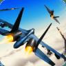 Total Air Fighters War v2.1.0 APK [MOD Unlimited Money]