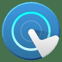 Touch Lock v3.10.180708 APK [Unlock Edition]