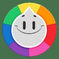Trivia Crack v2.78.1 APK [Ad-Free Edition]
