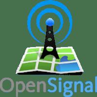 3G 4G WiFi Maps & Speed Test OpenSignal v5.43 APK