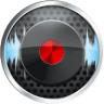 Automatic Call Recorder callX Premium v6.8 APK [Unlocked]