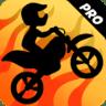 Bike Race Pro v7.7.9 APK [Full Paid Edition]