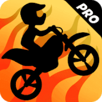 Bike Race Pro v7.7.9 APK [Full Paid Edition]