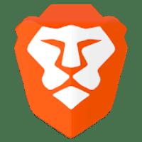 Brave Browser 1.0.56 APK [Fast + Adblocker]