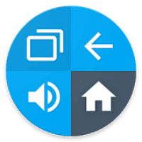 Button Mapper Pro v0 76 APK [Unlocked] - Remap your keys