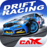 CarX Drift Racing 1.14.1 MOD APK + Data Download [Unlimited Gold Coins]