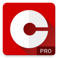 Clipboard Manager Clipo Pro v12.6.0 APK [Paid Edition]