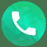 Contacts + Pro Plus v5.87.0 APK [Full Premium Edition]