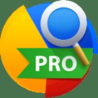 Disk & Storage Analyzer PRO 4.0.4.0 APK [Full Unlocked]