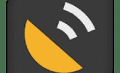 GPS Status & Toolbox PRO v8.3.173 APK [Full Unlocked]