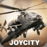 Gunship Battle Helicopter 3D MOD v2.5.70 APK [Unlimited Money]