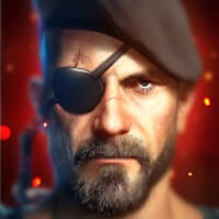 Invasion Modern Empire MOD v1.37.71 APK [Unlimited Edition]