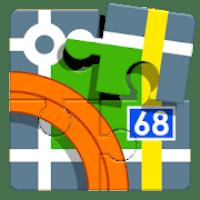 Locus Map Pro v3.32.1 APK [Paid Edition]