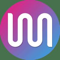 Logo Maker PRO v2.1 APK [Full] - Logo Designer and Creator