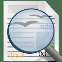 Office Documents Viewer Pro 1.26.7 APK [Full Unlocked]