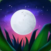 Relax Melodies Sleep Sounds v7.4 APK [Premium]