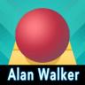 Rolling Sky 1.9.1.1 + MOD APK [Unlimited Ball Shield]