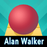 Rolling Sky 1.9.1.1 + MOD APK [Unlimited Ball Shield]