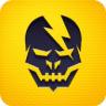 Shadowgun Legends v0.6.1 MOD APK + Data Files