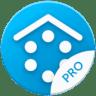 Smart Launcher 5 Pro v5.1 build 037 Unlocked APK + Themes Pack
