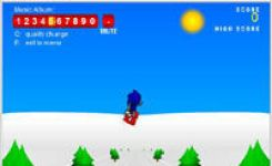 Sonic Games 1.0 Download – Windows PC Game
