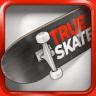 True Skate v1.5.1 MOD APK [Unlimited Money Edition]