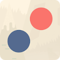 Two Dots v3.31.1 MOD APK [Unlimited Moves + Lives]