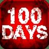 100 DAYS Zombie Survival Mod 2.4.5 APK (Unlimited Money)
