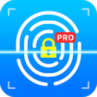 App Lock Fingerprint Password Pro v1 1 APK (Ad-Free