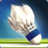 Badminton League MOD 3.25.3909 APK (Unlimited Money)