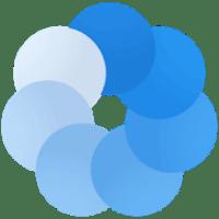 Bluecoins Finance Premium 407.38.04 APK